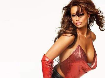 25-30 years old luxury prostitutes in las vegas