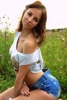 25-30 years old hookers with real photo under 50$ in crawley